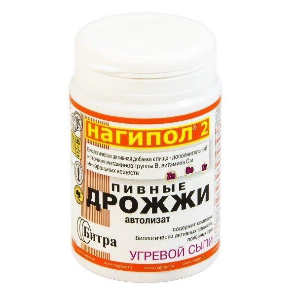 Пивные дрожжи и простатит простатит у coli антибиотик